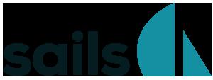 Sails.js logo